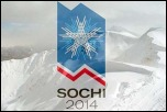 Price of Sochi Olympics becomes higher and higher? - Comments of CPPE